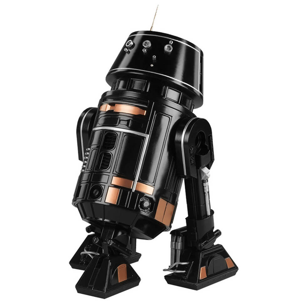 sideshow-collectibles-star-wars-the-force-awakens-r5-j2-imperial-astromech-droid-9-inch-figure