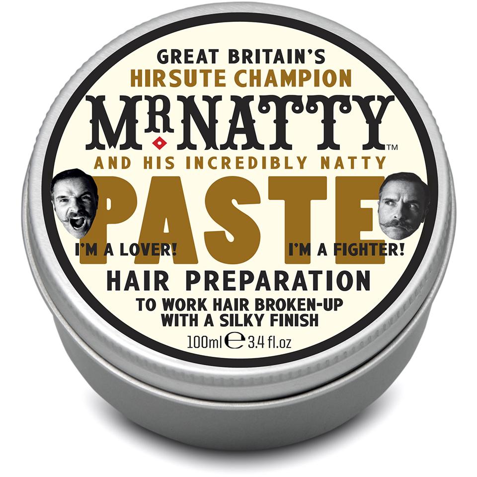mr-natty-paste-hair-preparation-100ml