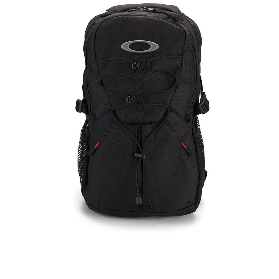 oakley-vigor-backpack-20-black