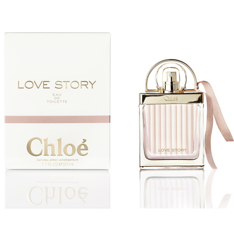 chloe-love-story-eau-de-toilette-50ml