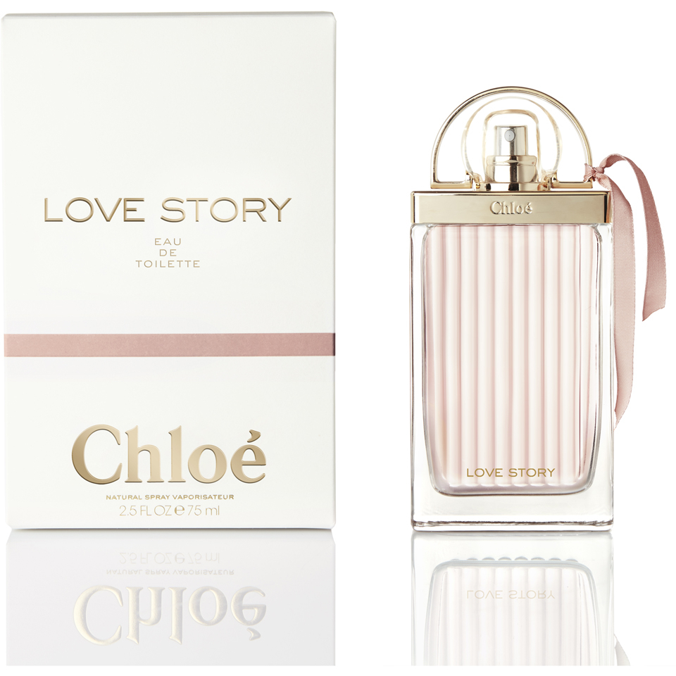 chloe-love-story-eau-de-toilette-75ml