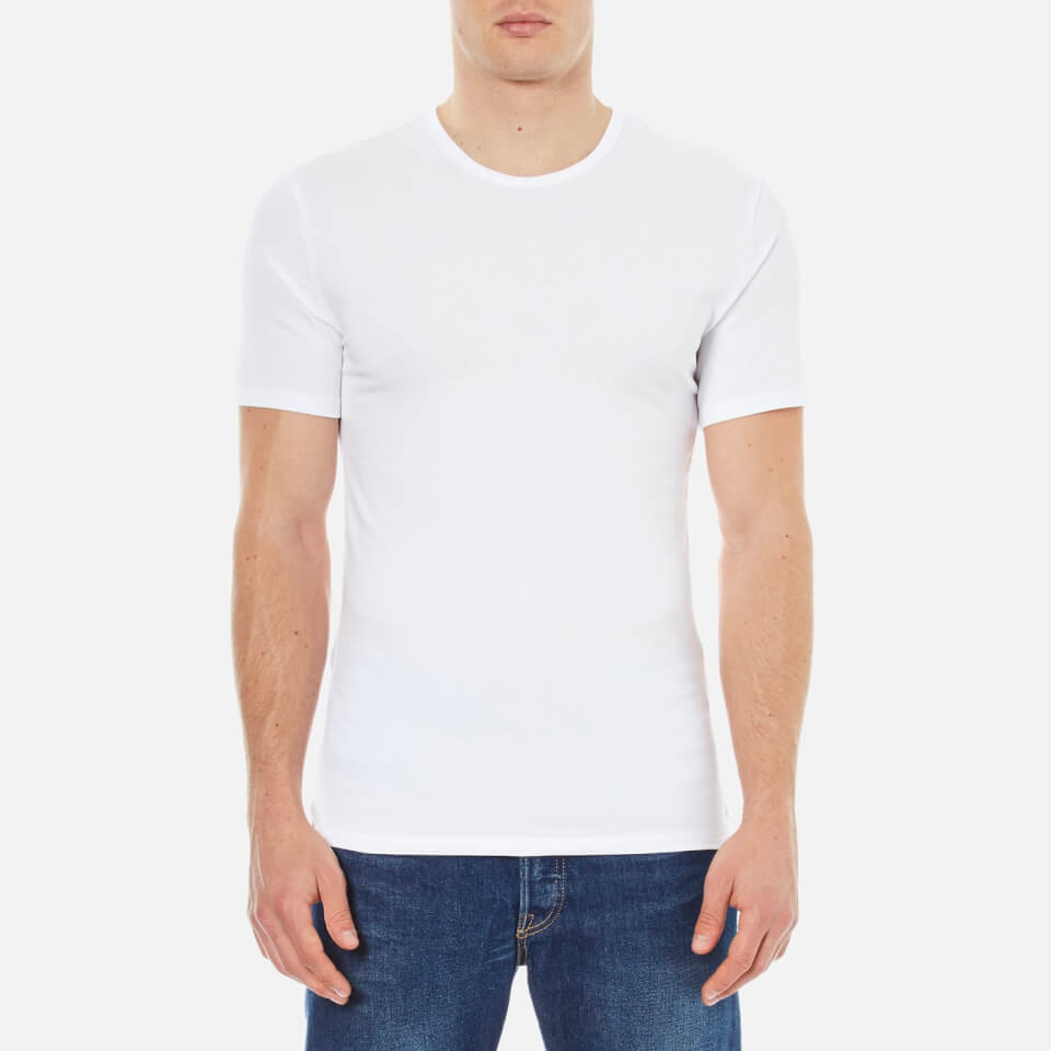 calvin-klein-men-2-pack-crew-neck-t-shirt-white-s
