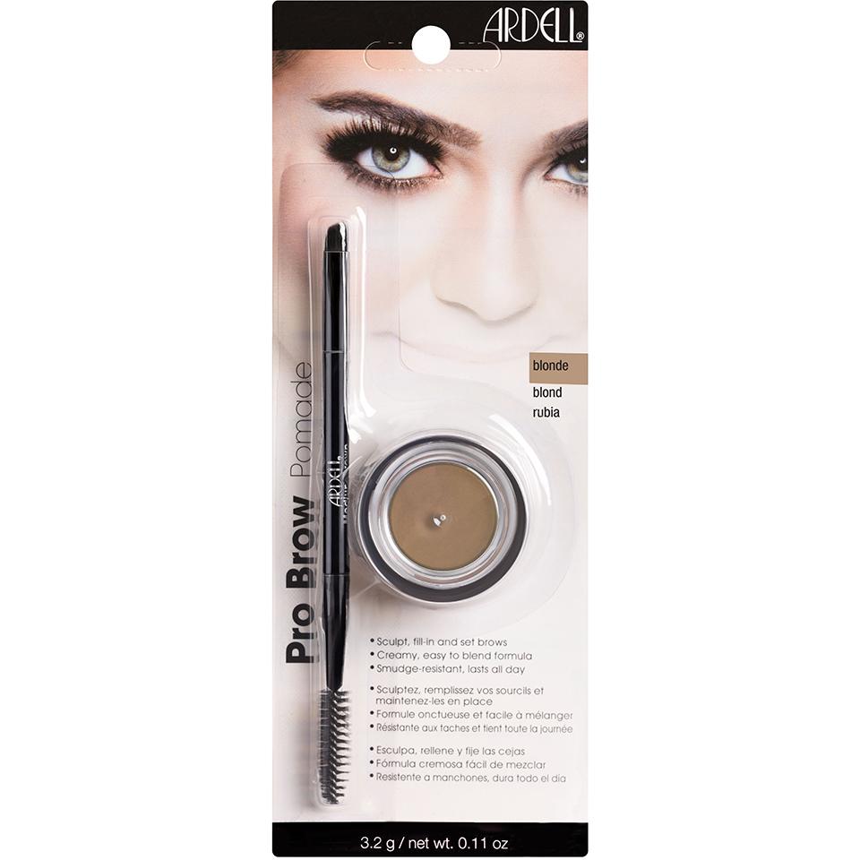 ardell-pro-brow-sculpting-pomade-blonde-32g