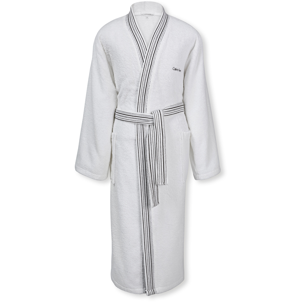 calvin-klein-riviera-bathrobe-white-m