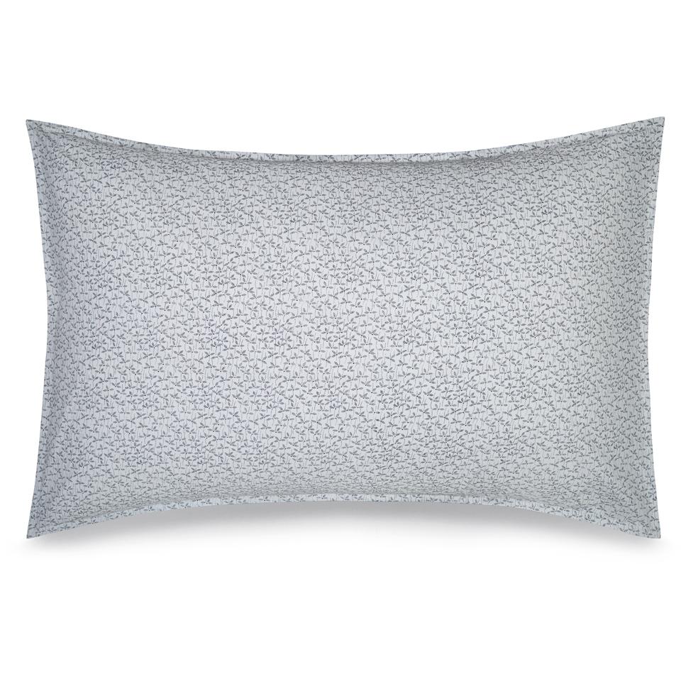 calvin-klein-afton-dover-pillowcase-multi