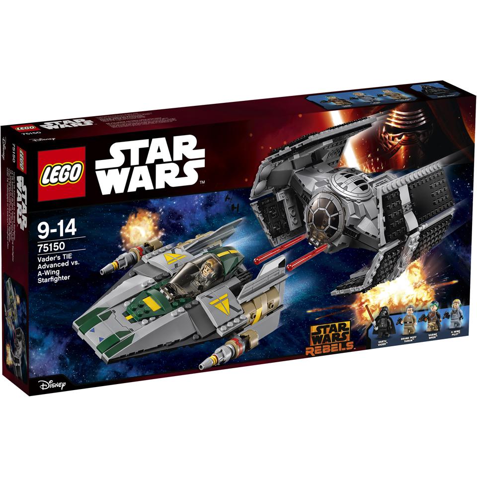 lego-star-wars-vader-tie-advanced-vs-a-wing-starfighter-75150