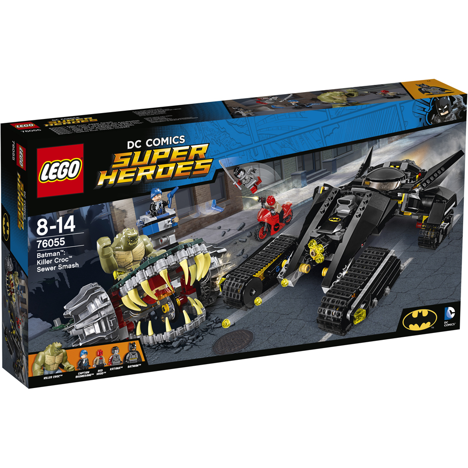 lego-superheroes-batman-killer-croc-sewer-smash-76055