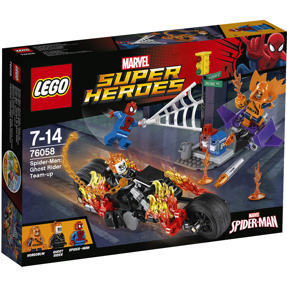 lego-superheroes-spider-man-ghost-rider-team-up-76058
