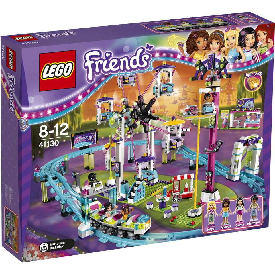 lego-friends-amusement-park-roller-coaster-41130