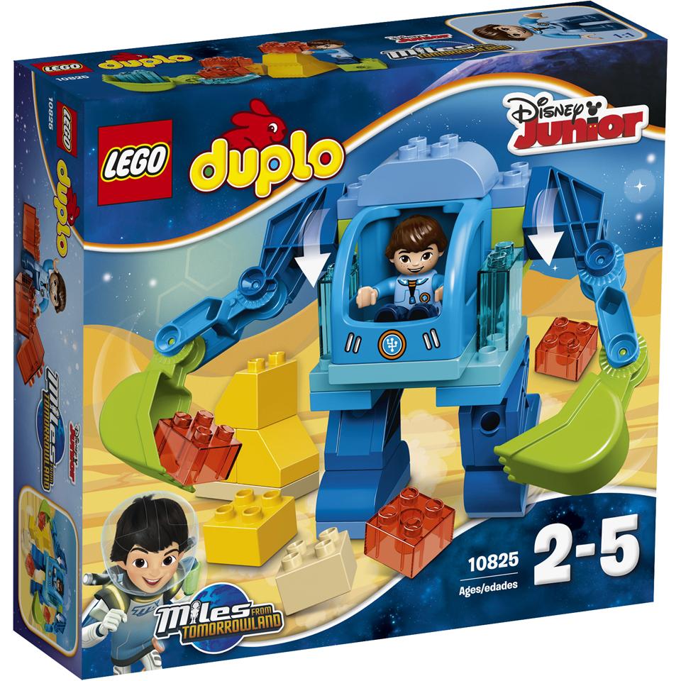 lego-duplo-miles-exo-flex-suit-10825