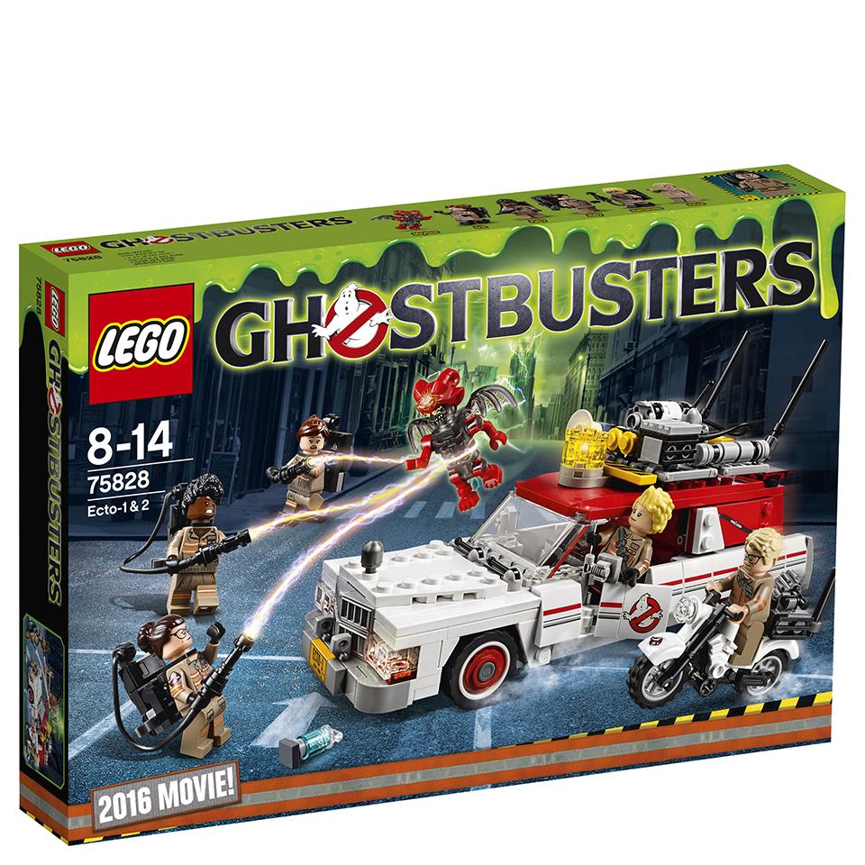 lego-ghostbusters-ecto-1-2-75828