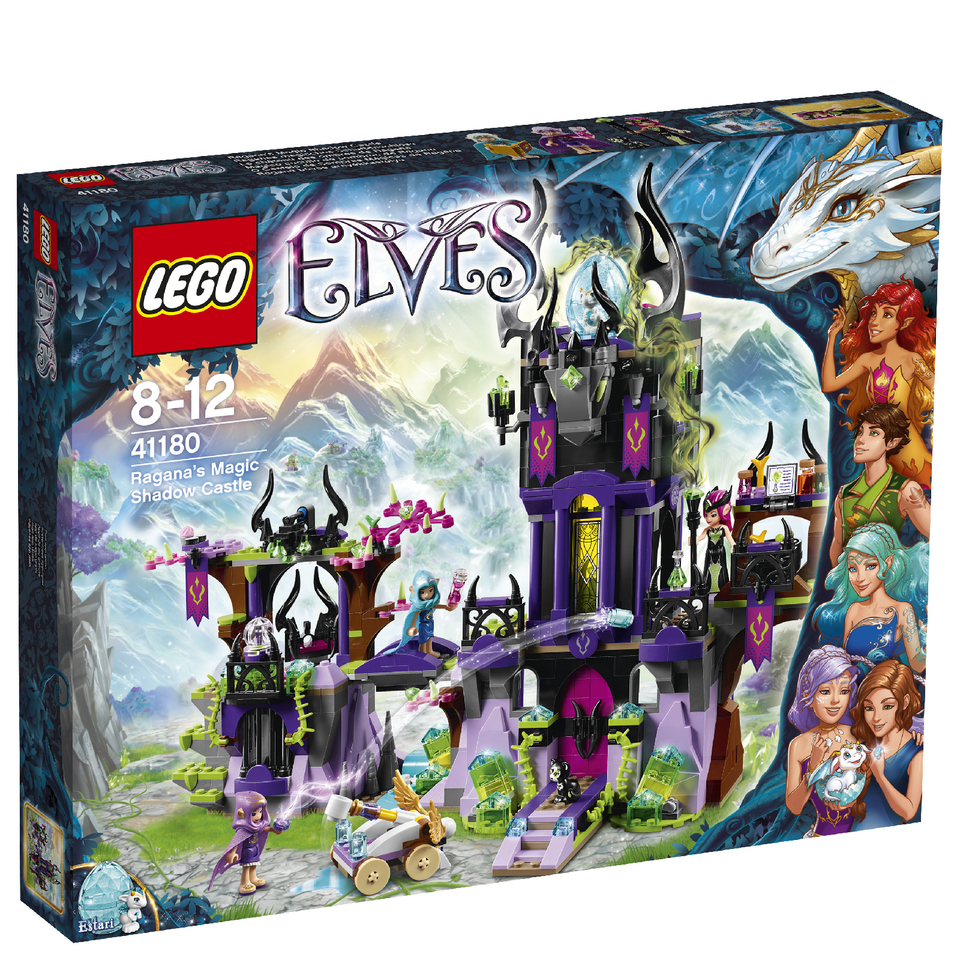lego-elves-ragana-magic-shadow-castle-41180