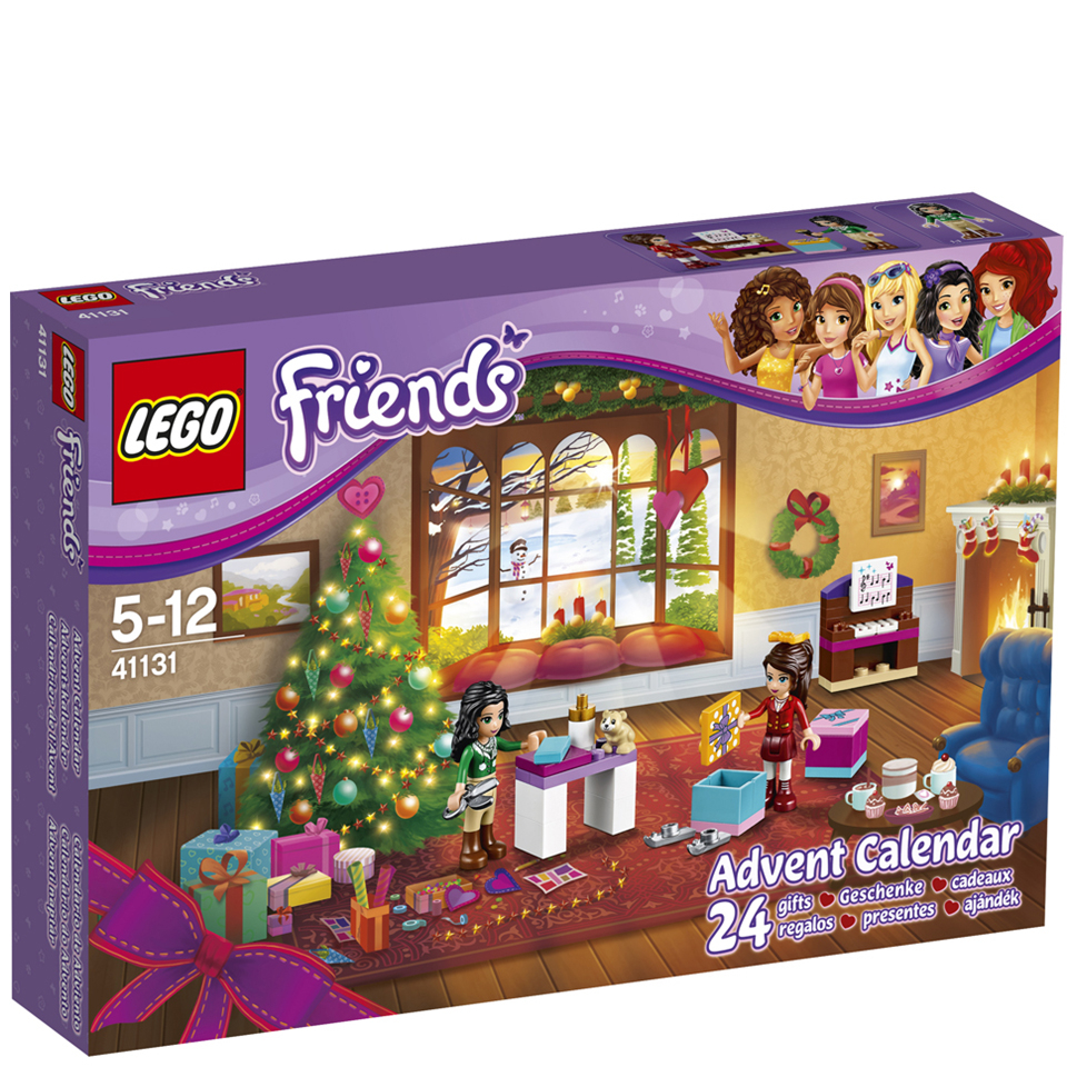lego-friends-advent-calendar-41131