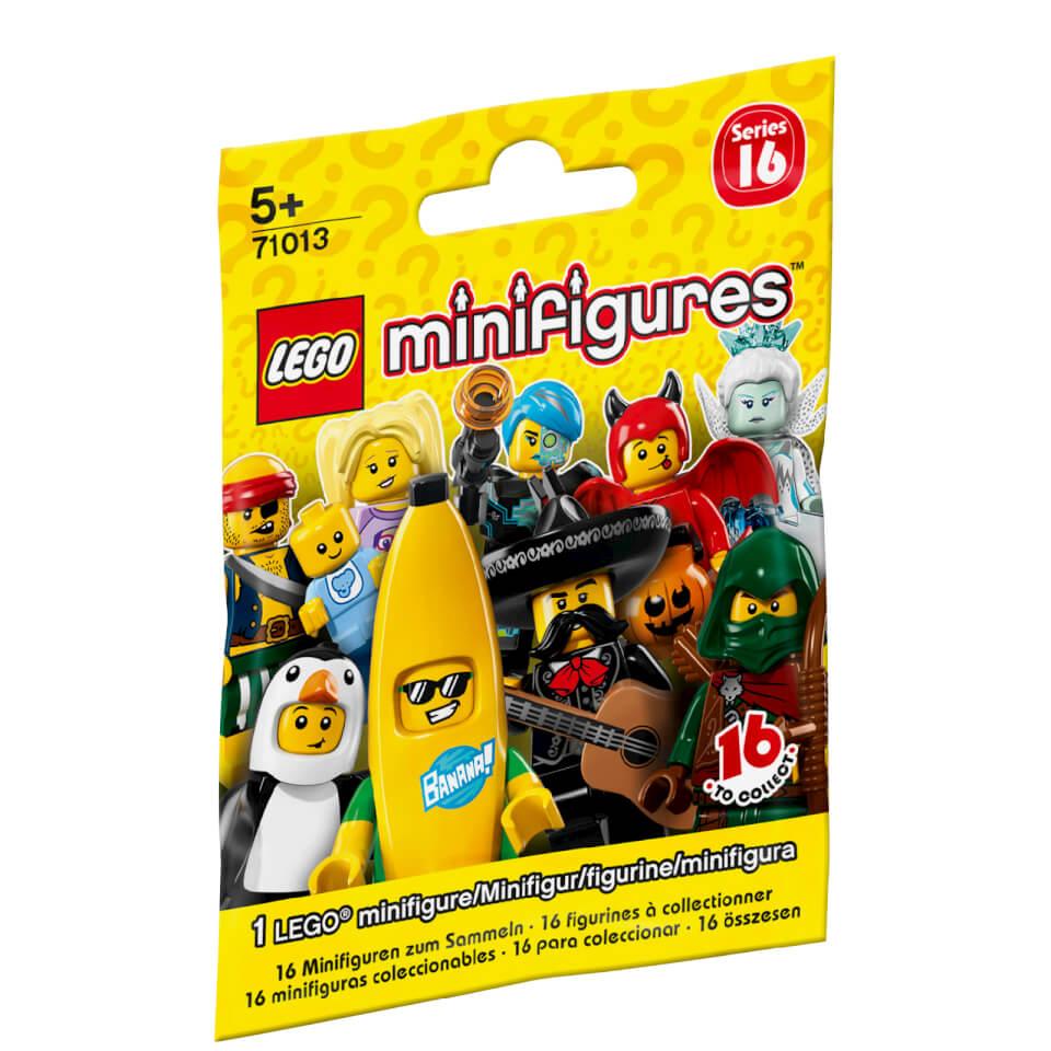lego-minifigures-series-16-71013