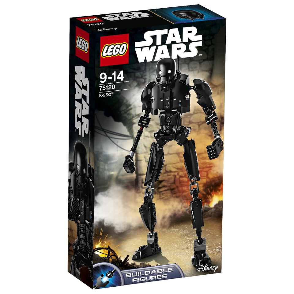 lego-star-wars-k-2so-75120