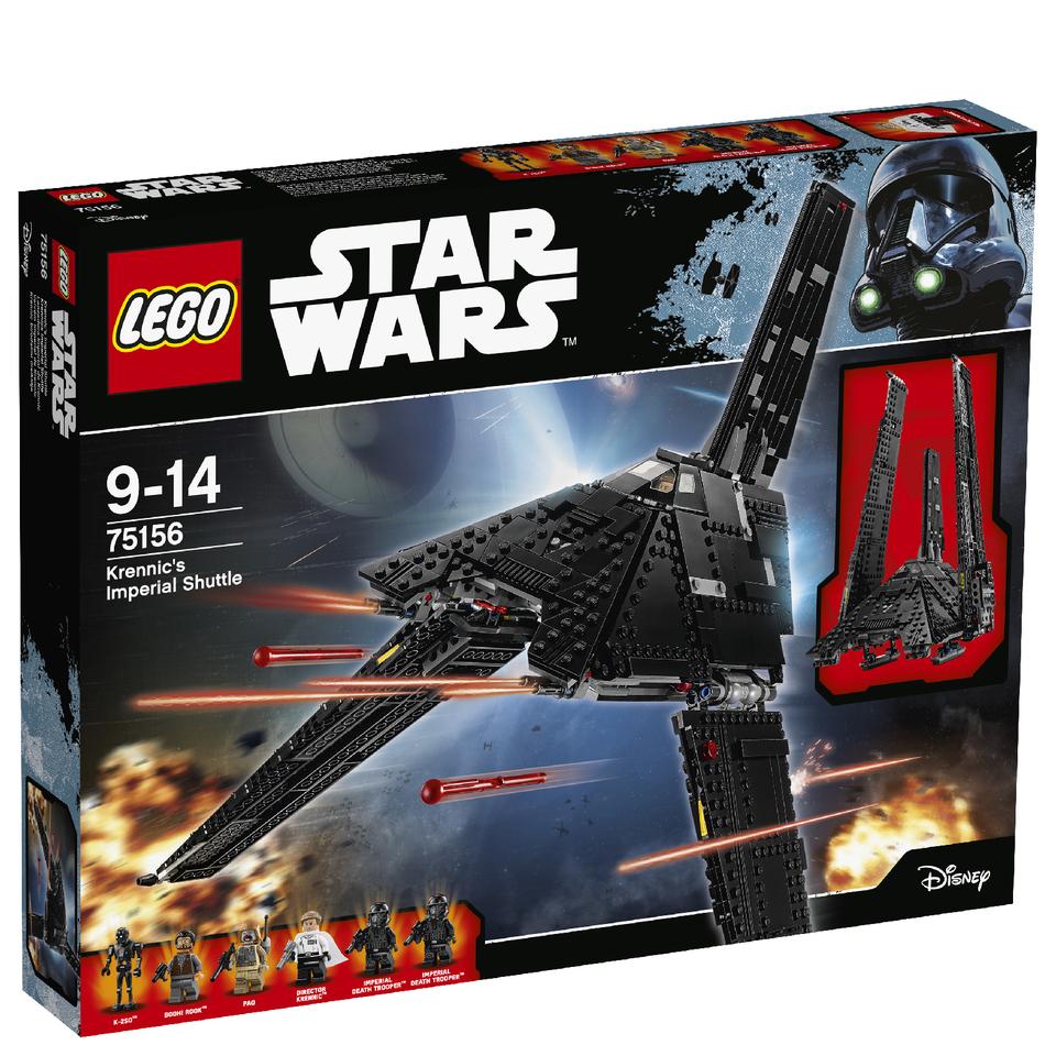 lego-star-wars-krennic-imperial-shuttle-75156
