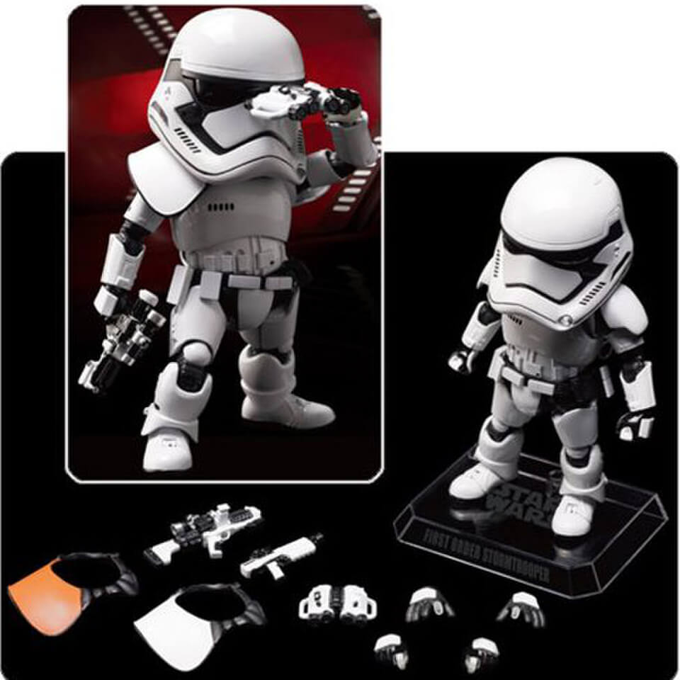star-wars-the-force-awakens-first-order-stormtrooper-egg-attack-figure