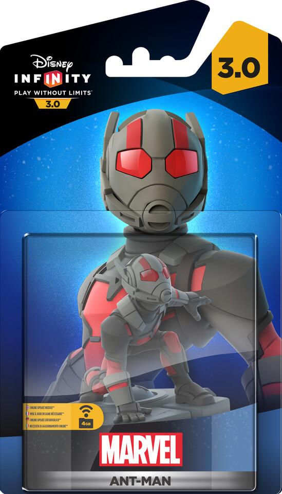 disney-infinity-30-ant-man-figure