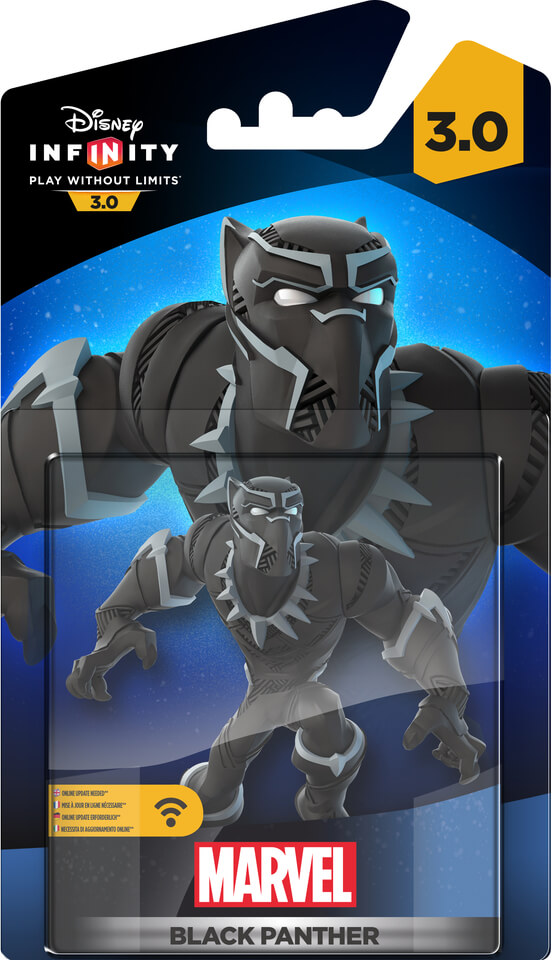 disney-infinity-30-black-panther-figure