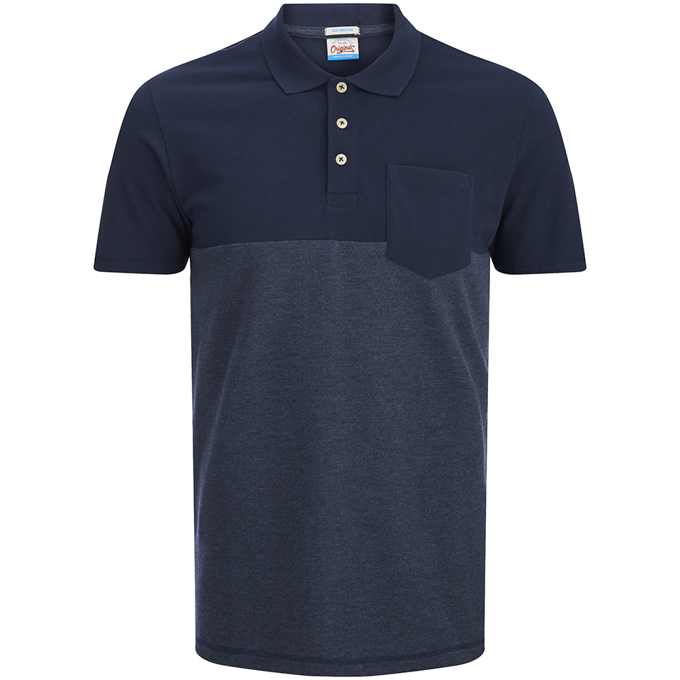 jack-jones-men-originals-spark-2-tone-polo-shirt-navy-blazer-l