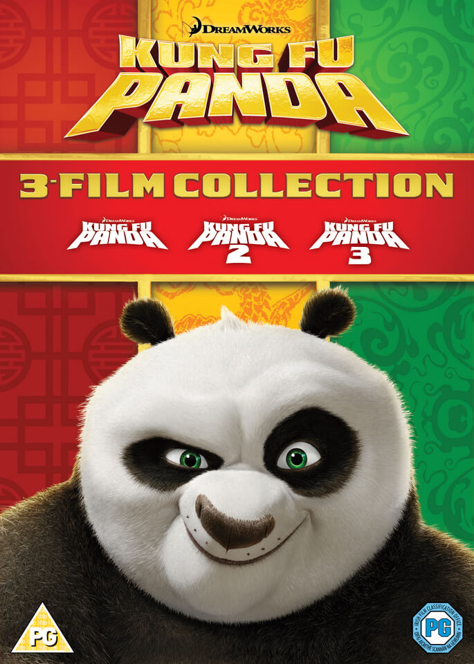 kung-fu-panda-1-3-box-set