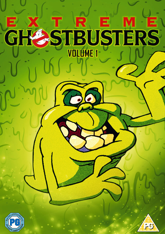 extreme-ghostbusters-volume-1-big-face-edition