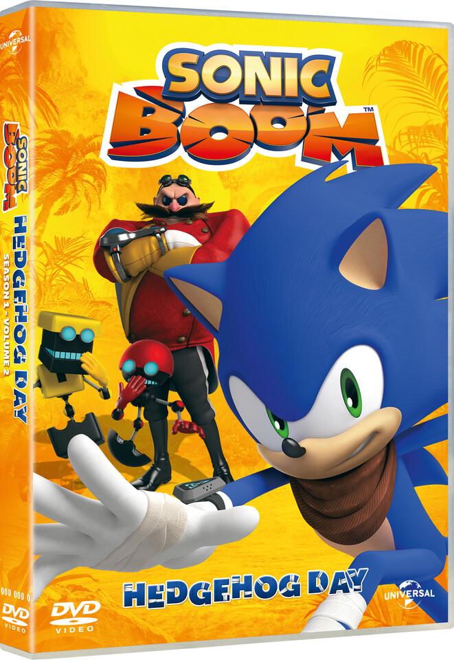 sonic-boom-volume-2-hedgehog-day-includes-free-sticker-sheet