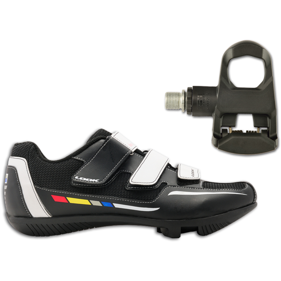 look-touring-shoe-keo-easy-pedals-black-39-5