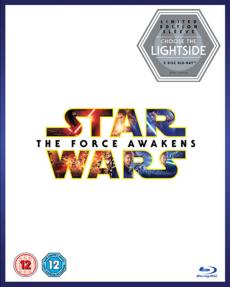 star-wars-the-force-awakens-edition-light-side-sleeve