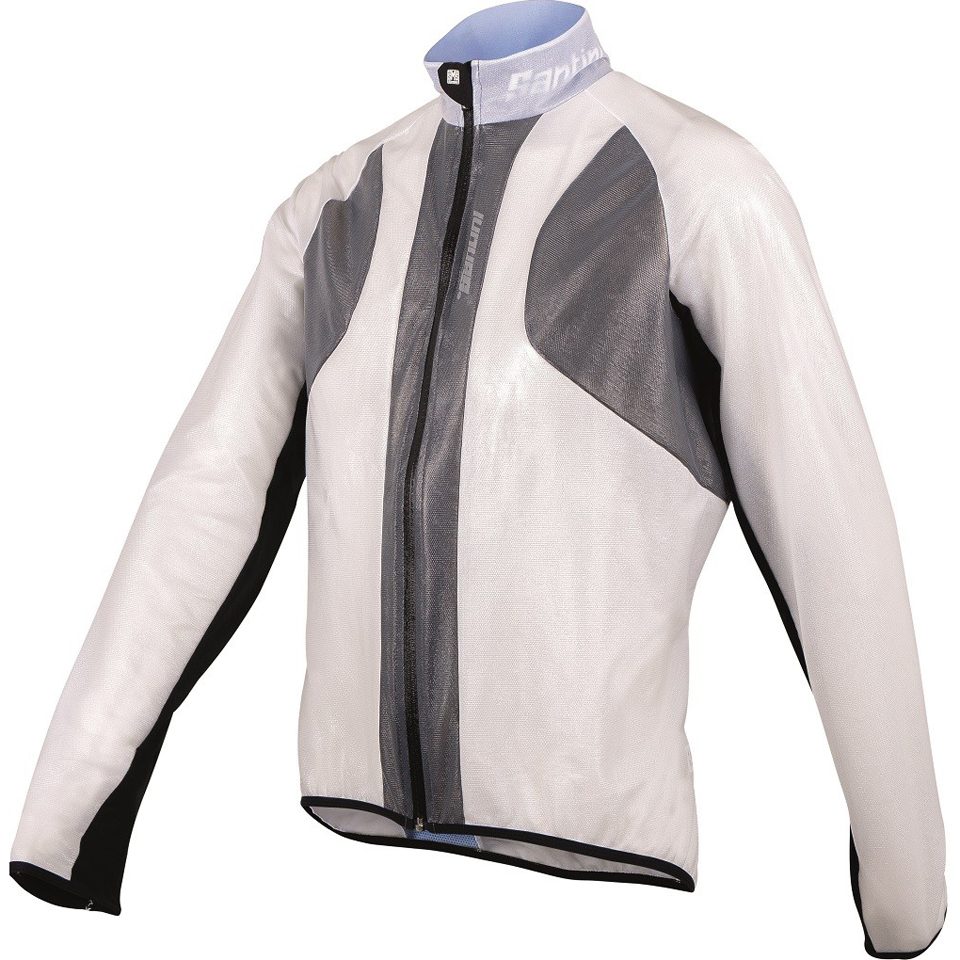 santini-balthus-lightweight-windproof-jacket-transparent-white-l