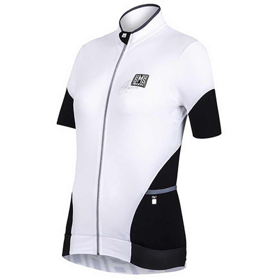 santini-mearsey-women-short-sleeve-jersey-white-m