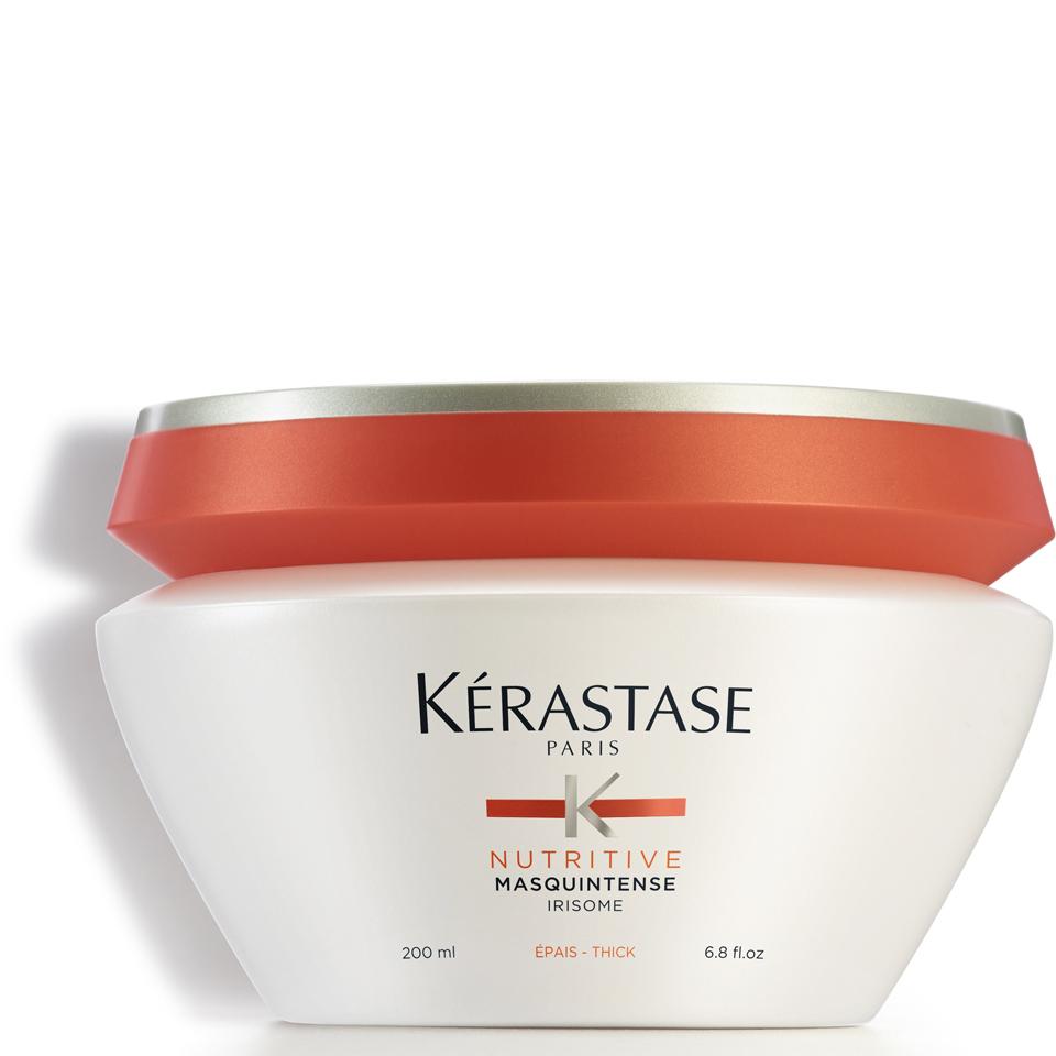 kerastase-nutritive-masquintense-cheveux-epais-for-thick-hair-200ml