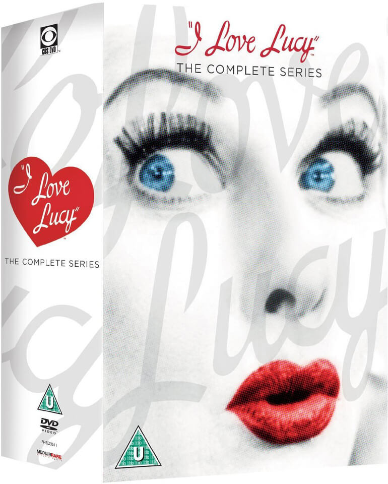 i-love-lucy-the-complete-series