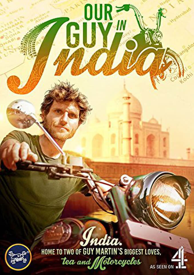 guy-martin-our-guy-in-india