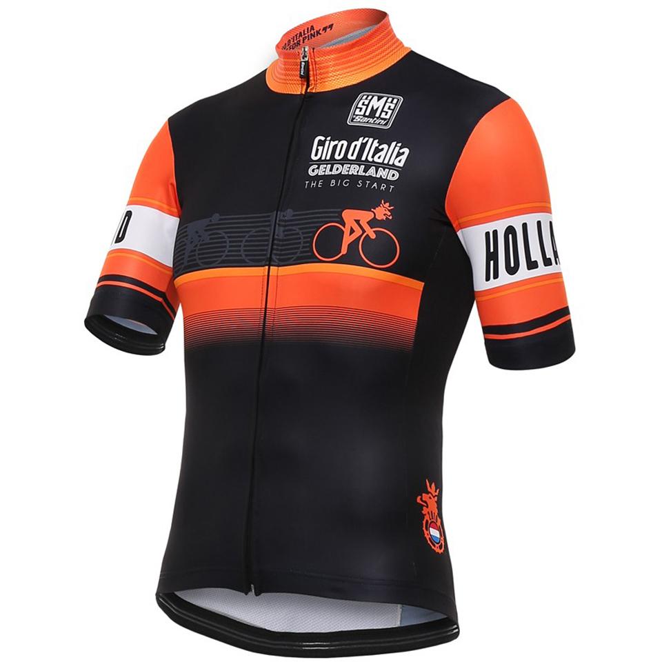 santini-giro-d-2016-stage-1-gelderland-short-sleeve-jersey-black-s