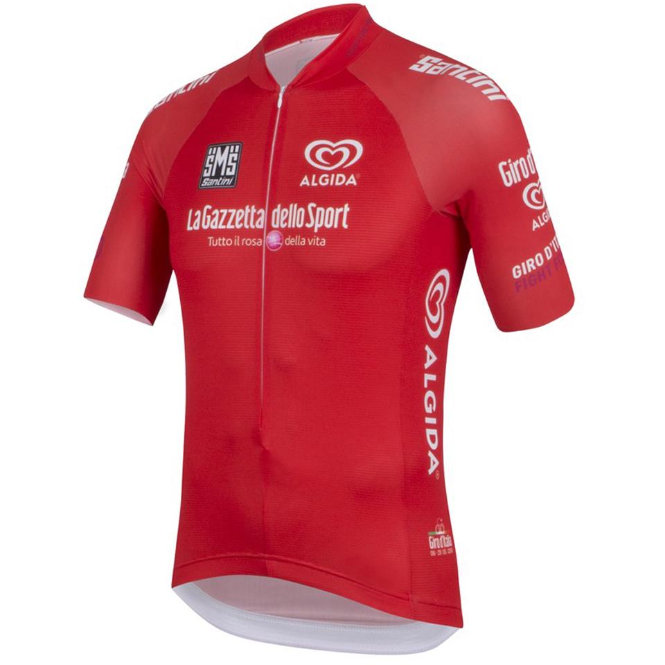 santini-giro-d-2016-sprinter-short-sleeve-jersey-red-m