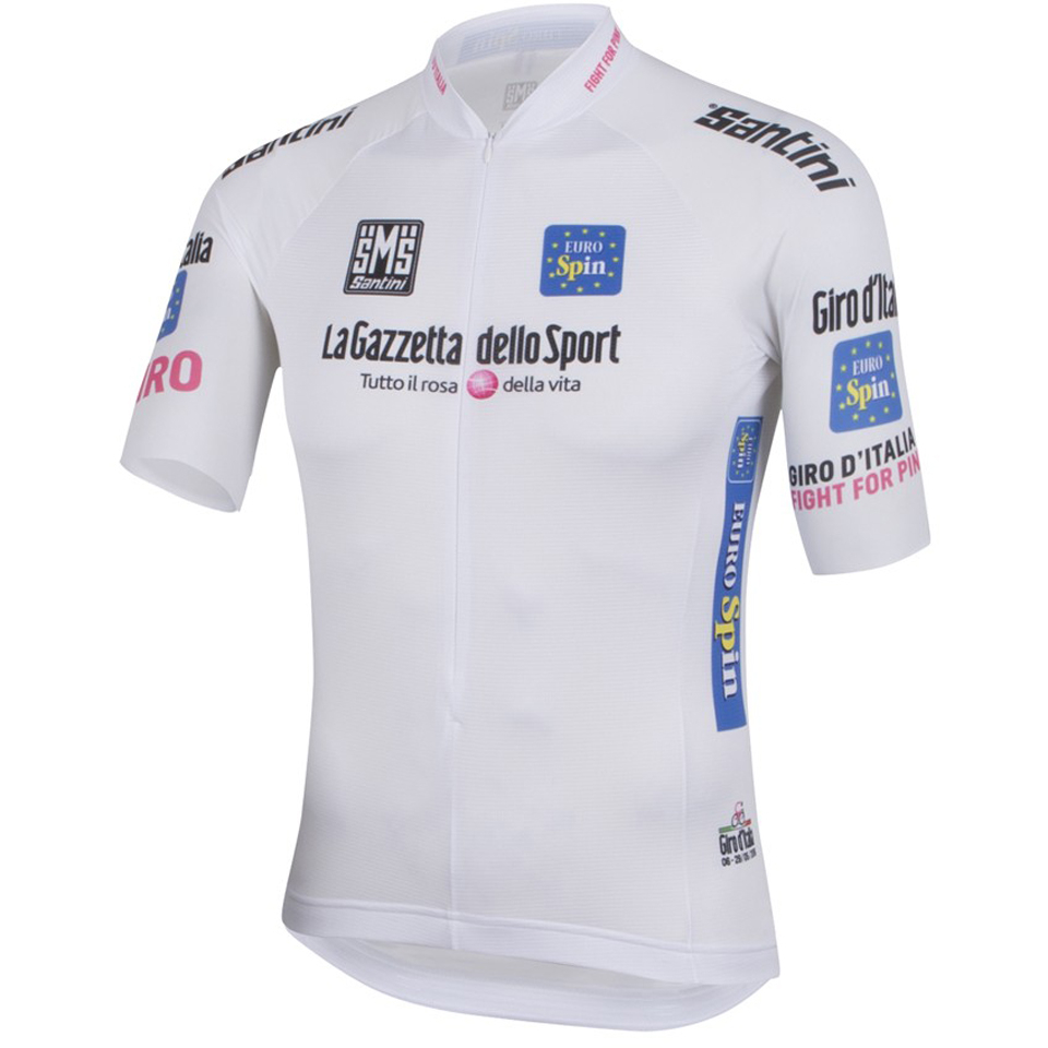 santini-giro-d-2016-best-young-rider-short-sleeve-jersey-white-m