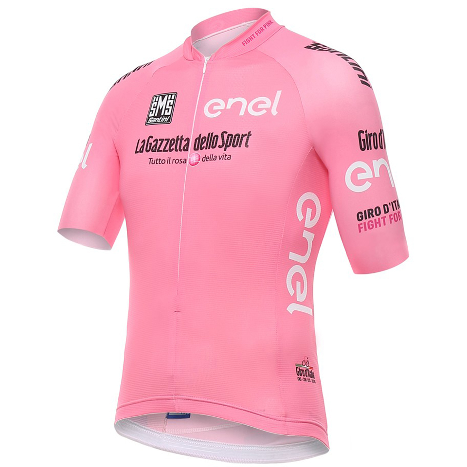 santini-giro-d-2016-leaders-short-sleeve-jersey-pink-l