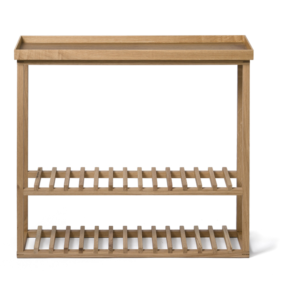 wireworks-hello-storage-console-table-oak