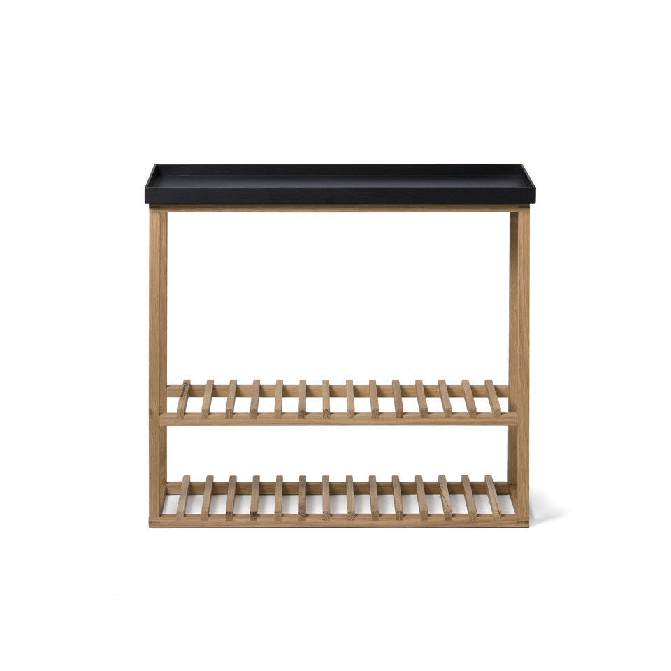 wireworks-hello-storage-console-table-black