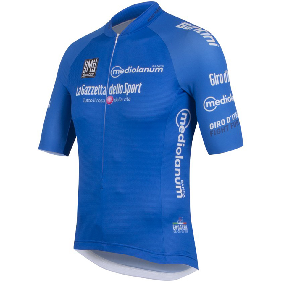 santini-giro-d-2016-king-of-the-mountain-short-sleeve-jersey-blue-s