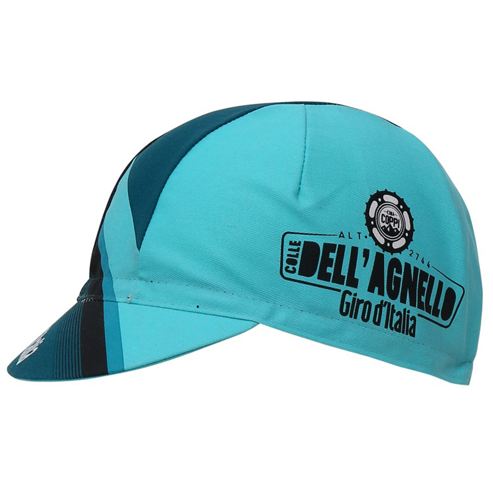 santini-giro-d-2016-stage-19-colle-delagnello-race-cap-blue