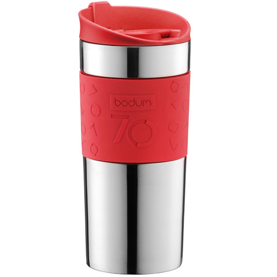 bodum-vacuum-travel-mug-red