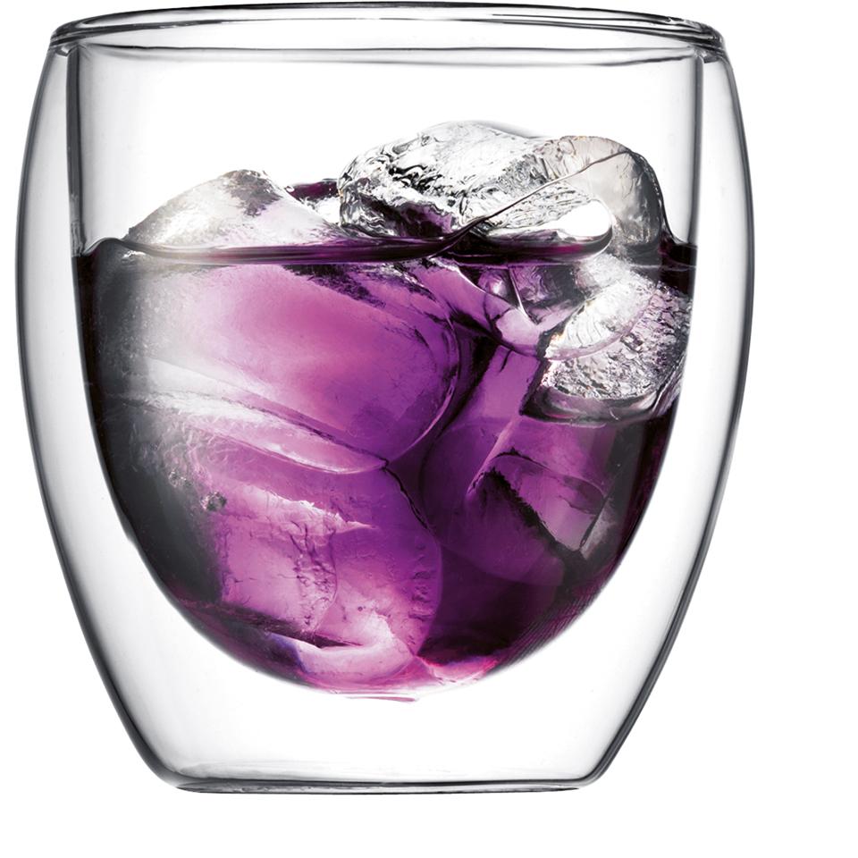 bodum-pavina-double-wall-glass-2-pack