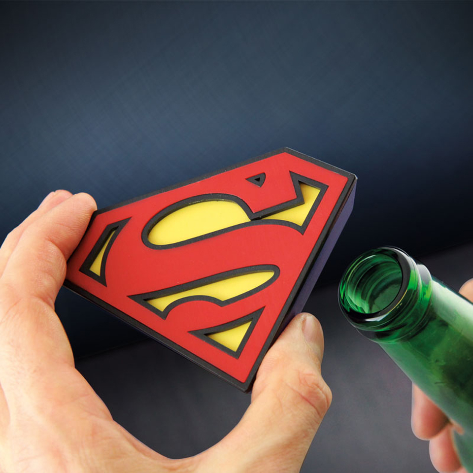 dc-comics-superman-magnetic-bottle-opener
