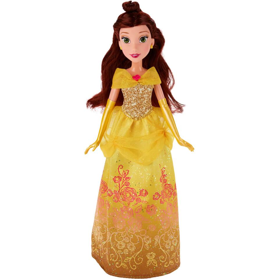 hasbro-disney-princess-belle-doll