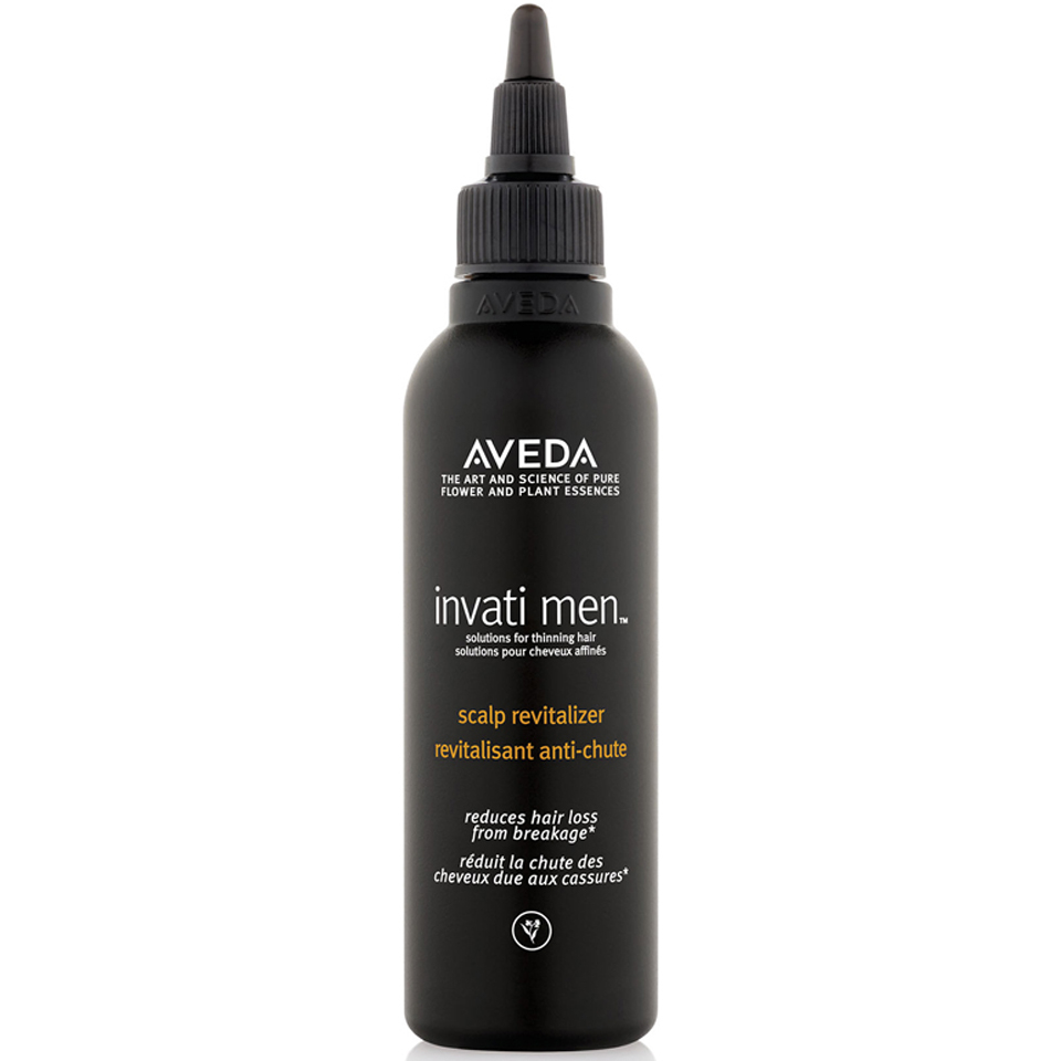 aveda-invati-men-scalp-revitalizer-treatment-125ml
