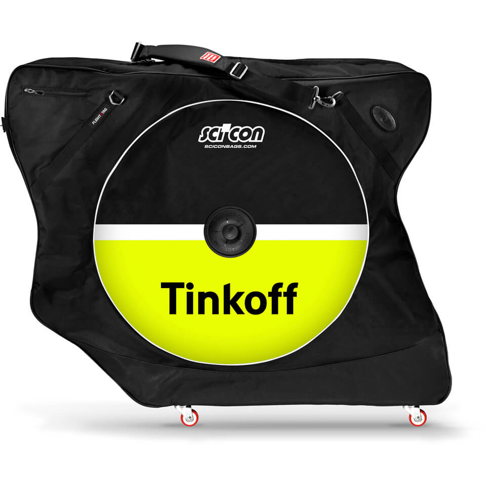 scicon-aerocomfort-20-tsa-bike-bag-black-team-tinkoff-edition