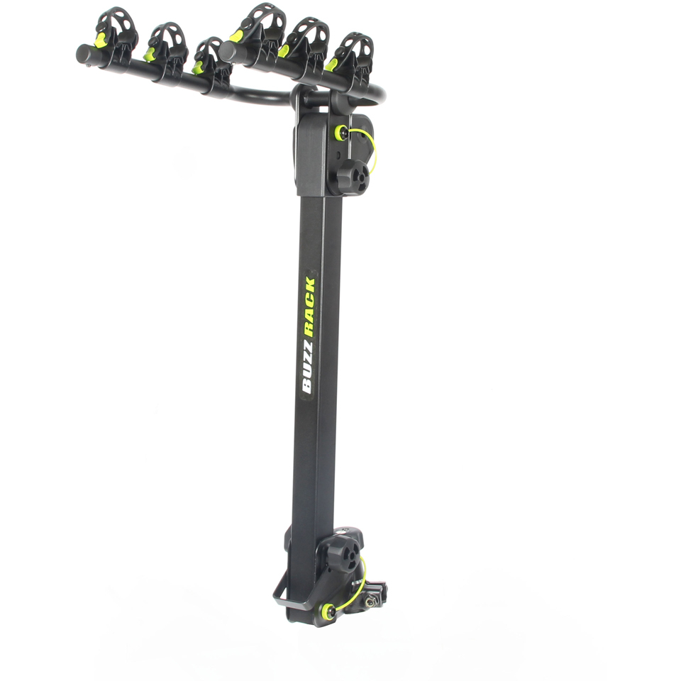 buzz-rack-moose-3-bike-tow-ball-carrier-black