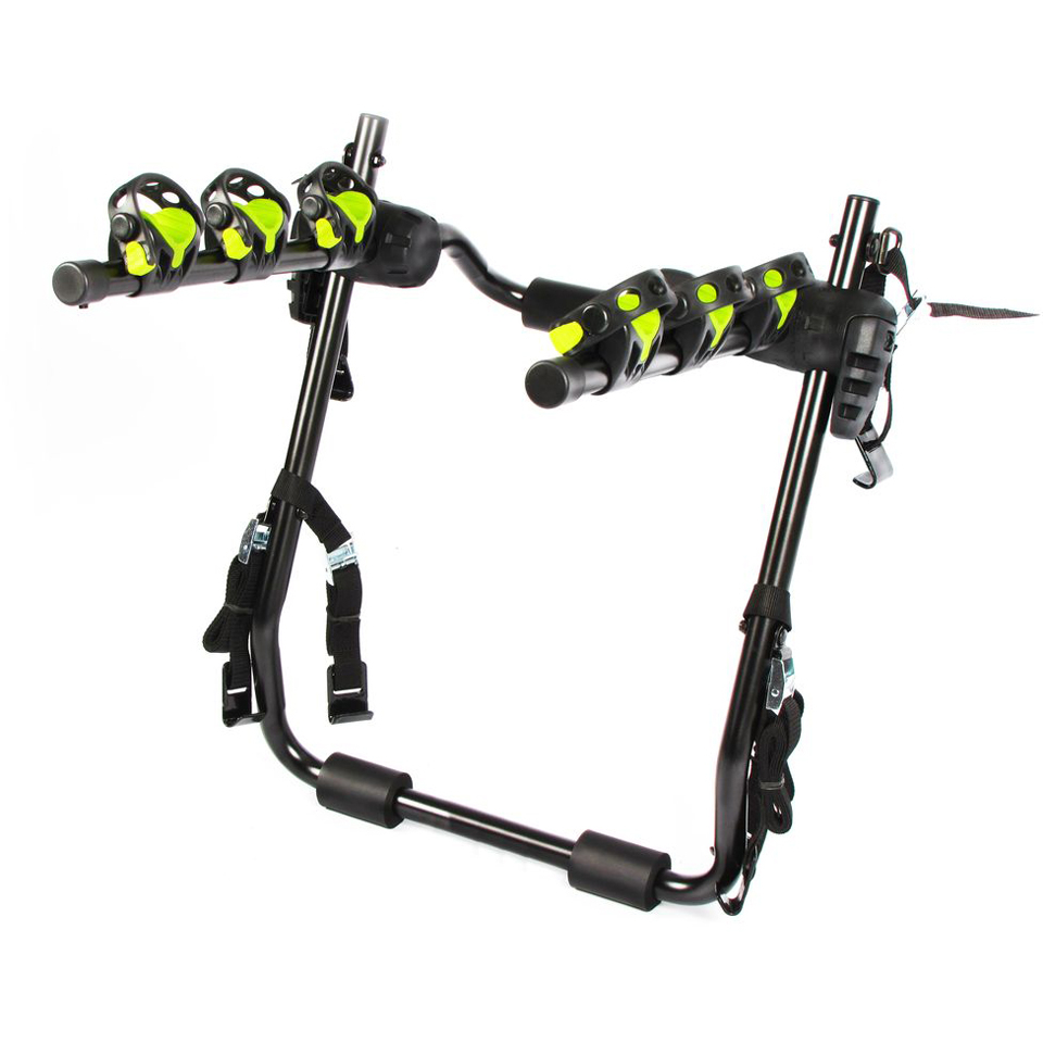 buzz-rack-beetle-3-bike-strap-on-rack-black